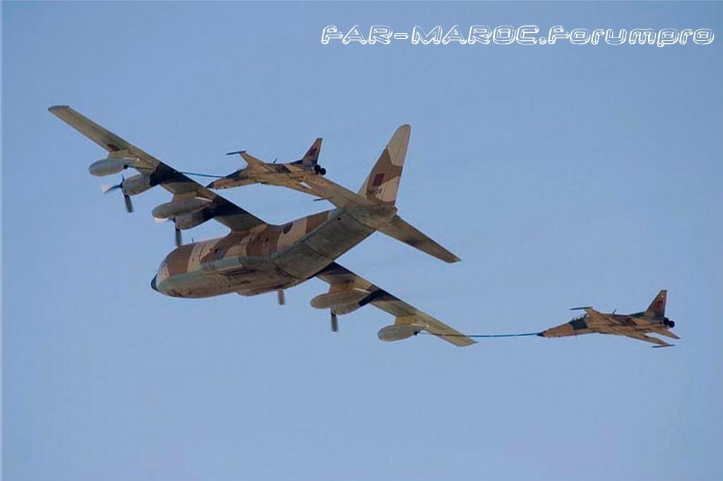 FRA: Photos d'avions de transport - Page 8 Clipb112