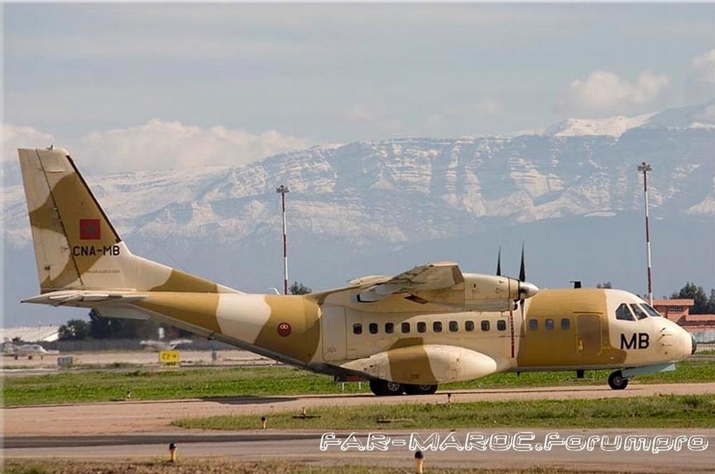 FRA: Photos d'avions de transport - Page 8 Clipb113