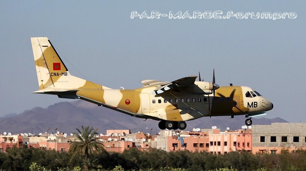FRA: Photos d'avions de transport - Page 8 Clipb114