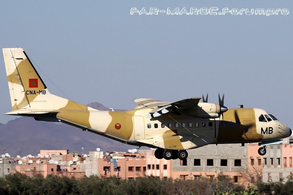 FRA: Photos d'avions de transport - Page 8 Clipb115