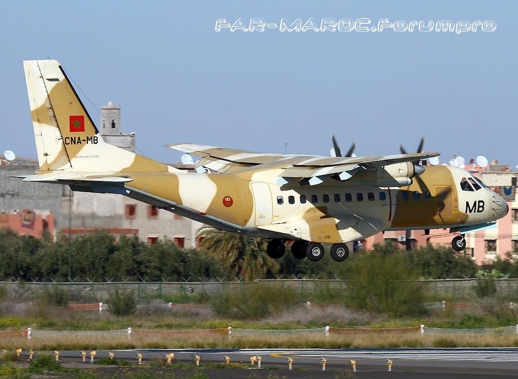 FRA: Photos d'avions de transport - Page 8 Clipb116