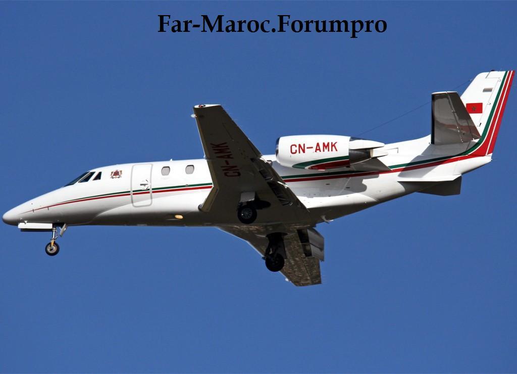 FRA: Avions VIP, Liaison & ECM - Page 3 Clipb118