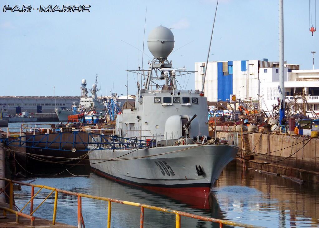 البحرية الملكية المغربية -شامل- Clipb130