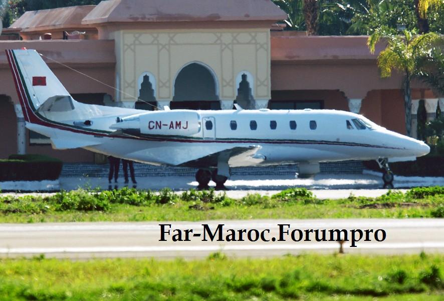 FRA: Avions VIP, Liaison & ECM - Page 3 Clipbo11