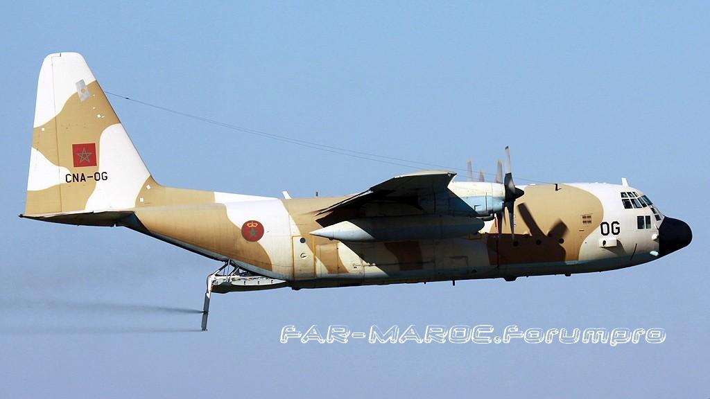 FRA: Photos d'avions de transport - Page 8 Clipbo39