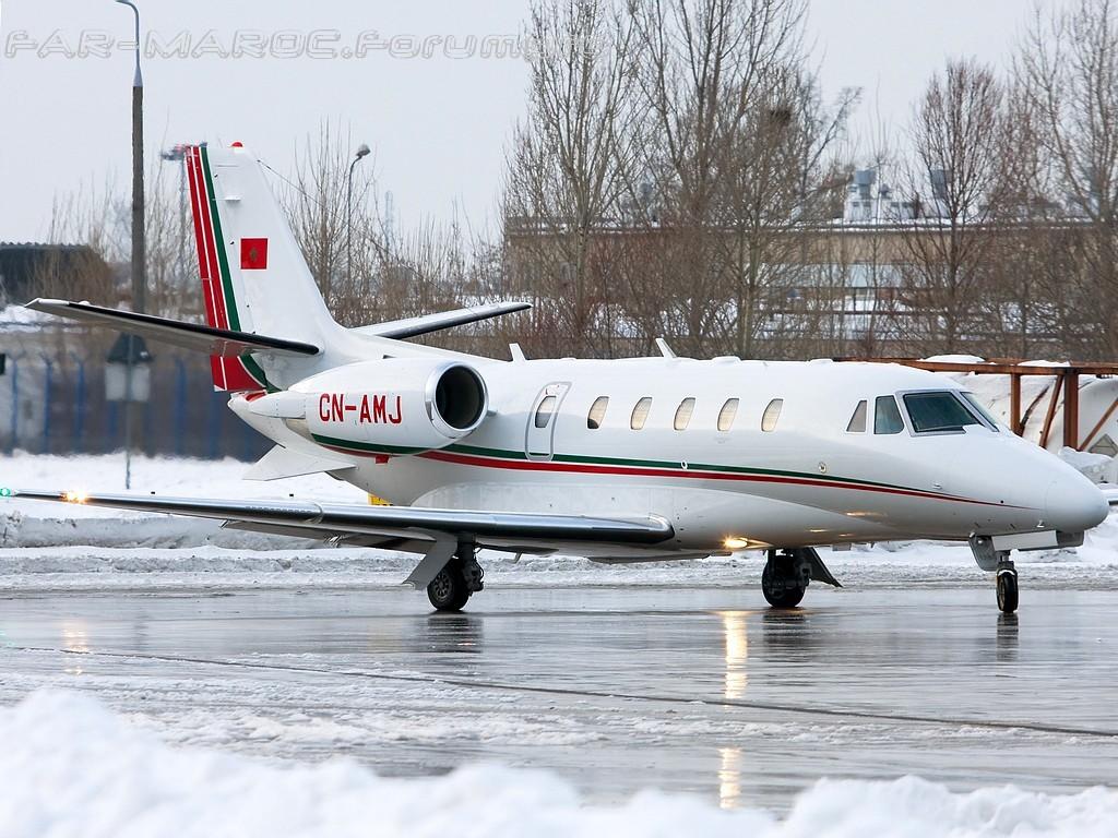 FRA: Avions VIP, Liaison & ECM - Page 3 Clipbo40