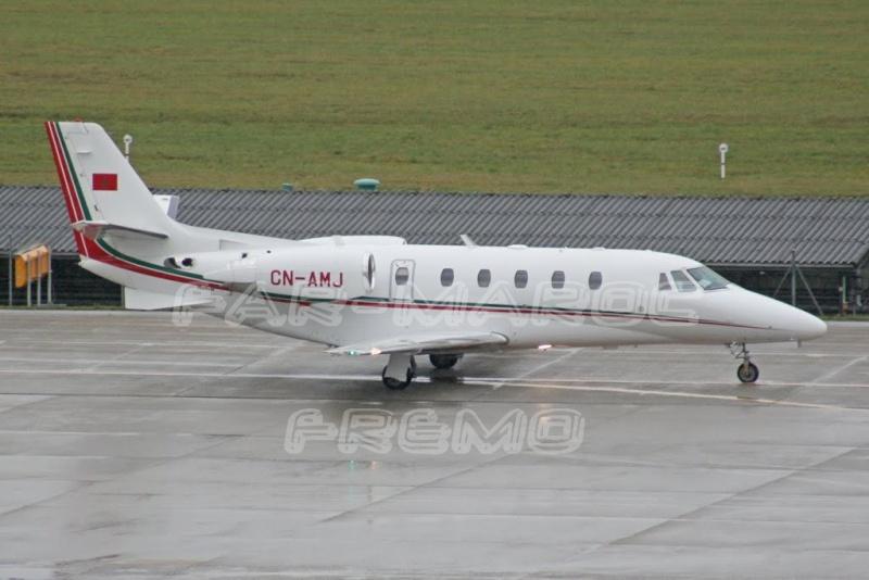 FRA: Avions VIP, Liaison & ECM - Page 4 Cnamjg10