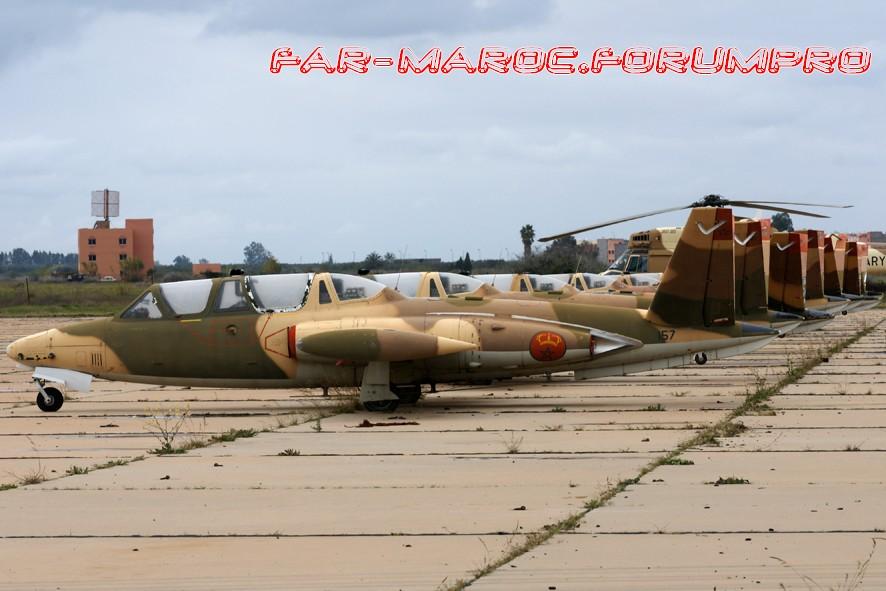 الجيش الملكي المغربي من الالف الى الياء Dsc05910