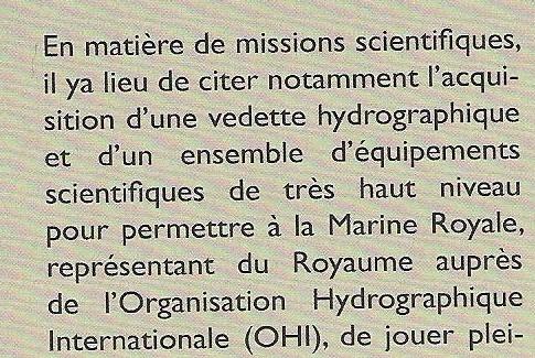 Informations et News sur la Marine Royale - Page 3 Fremo111