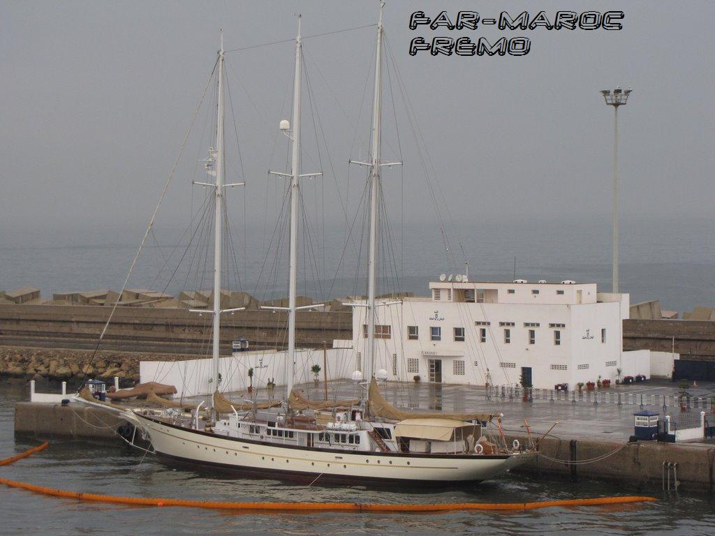 le Yacht Royale El Boughaz I Img_0810