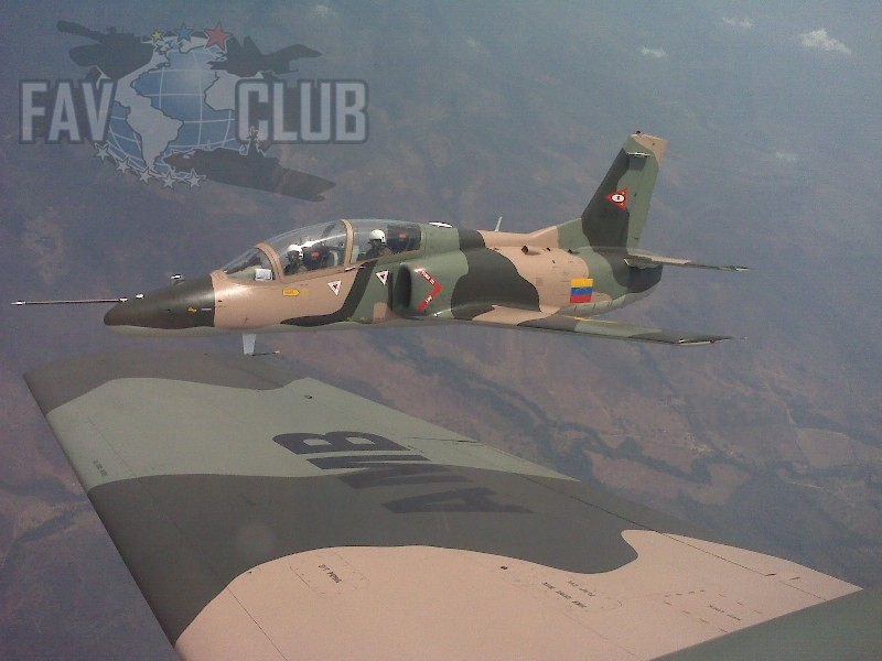 Armée Venezuelienne/National Bolivarian Armed Forces/ Fuerza Armada Nacional Bolivariana - Page 4 K8wfc510