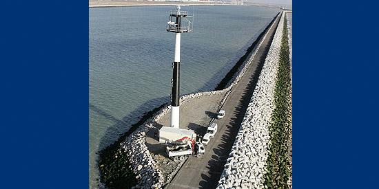 Tanger - Futur grand port de l'Afrique - Page 7 Sytar_10