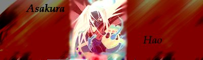 Création Ace-Koul Asakur10