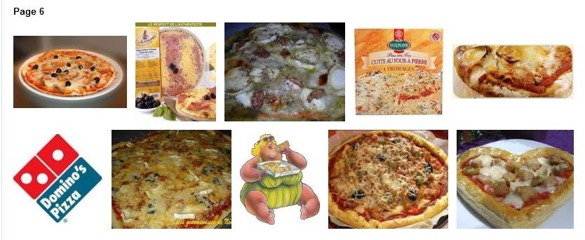 petit jeu   1mot = une image Pizza10