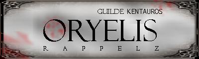 Historiques des images logo XD Oryelc11