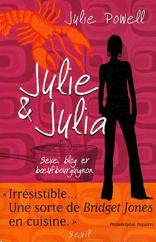[Powell, Julie] Julie & Julia Julie_10