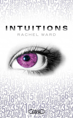 [Ward, Rachel] Intuitions News110