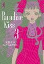 Shojo: Paradise Kiss [Yazawa, Aï] Paradi10