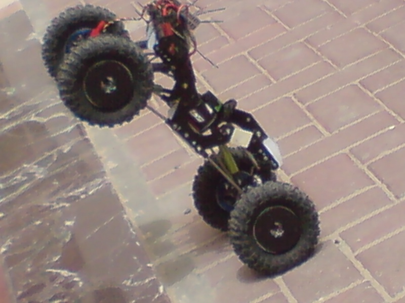 My long overdue rock crawler (Homebrew) Dsc00024
