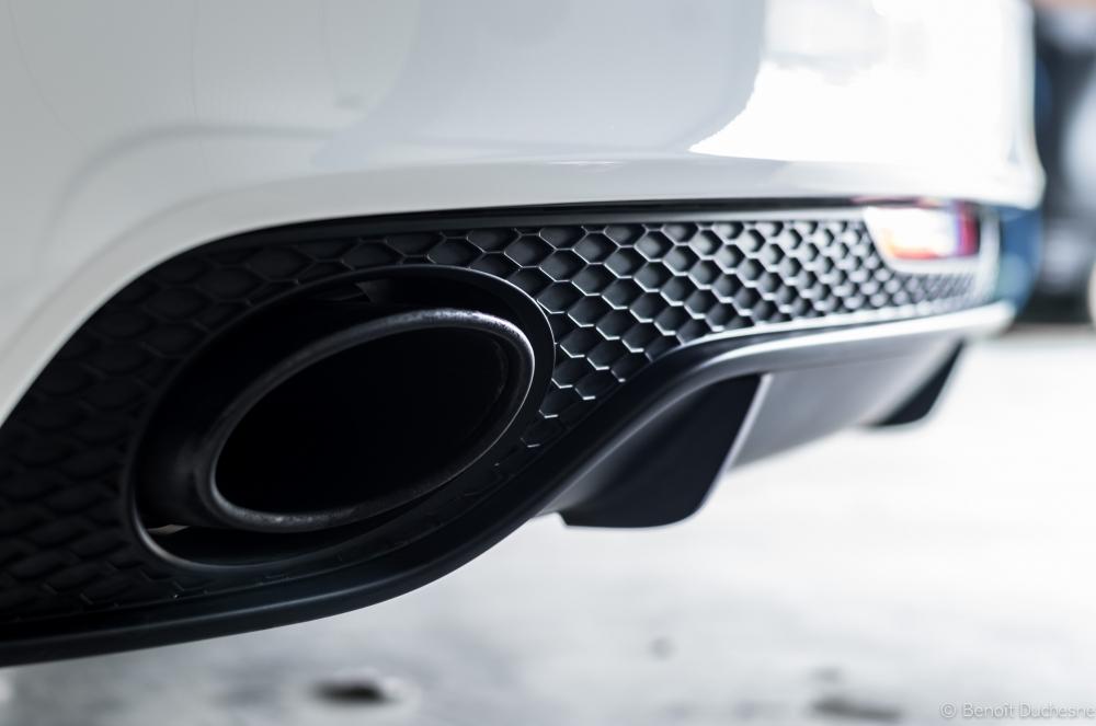Audi TT RS  Img-2010