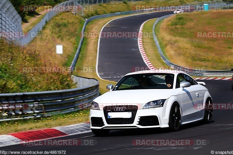 Audi TT RS  Page_410