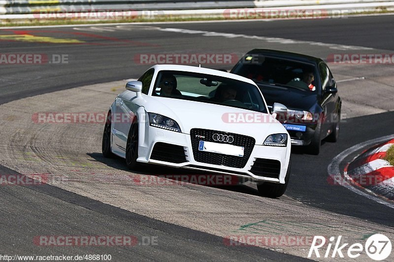 Audi TT RS  Page_411