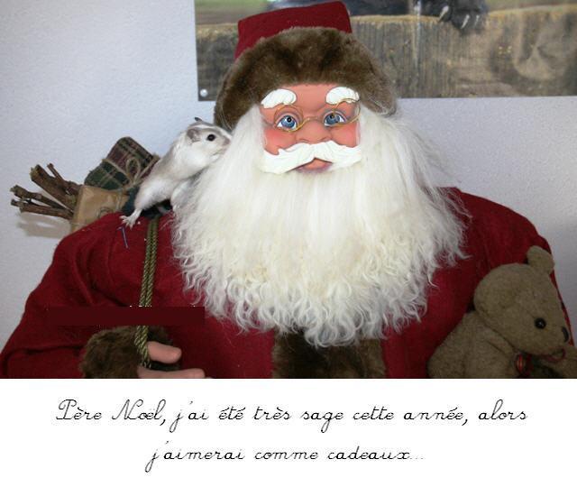 Joyeux Noël ! Jessi10