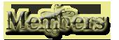 Site design comp. Member10