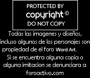 Protected by CopyrightSpot