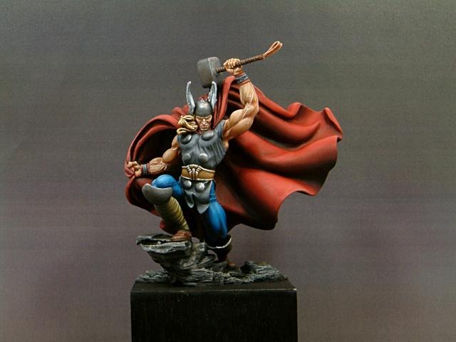 Les Fantas... de lancelot Thor_d10