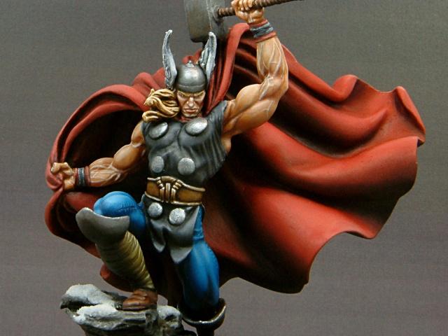 Les Fantas... de lancelot Thor_d11