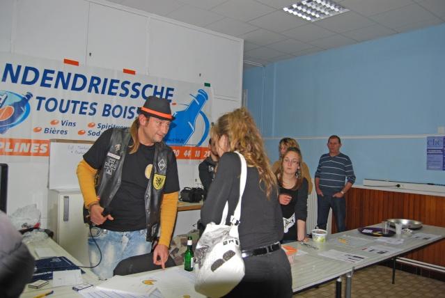Concours de belote Dsc_0011
