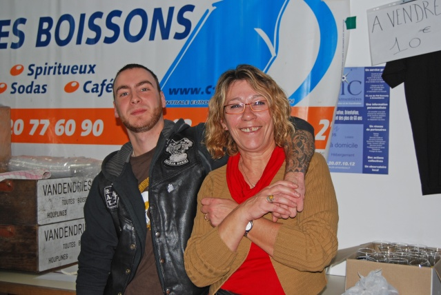 Concours de belote Dsc_0012