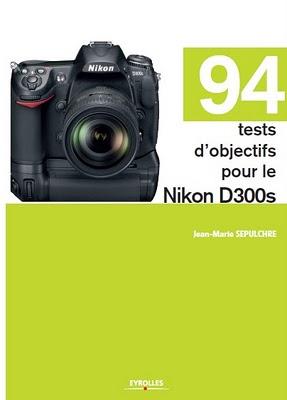 Tests d'objectifs pour le D300s D300s_10