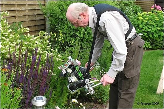 """""""Foto Opa"""" ou """"Photo Grand-père"""" photographie les insectes en vol Fotoop10"""