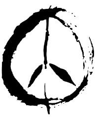 { Pacifistes   [0/6] Peace10