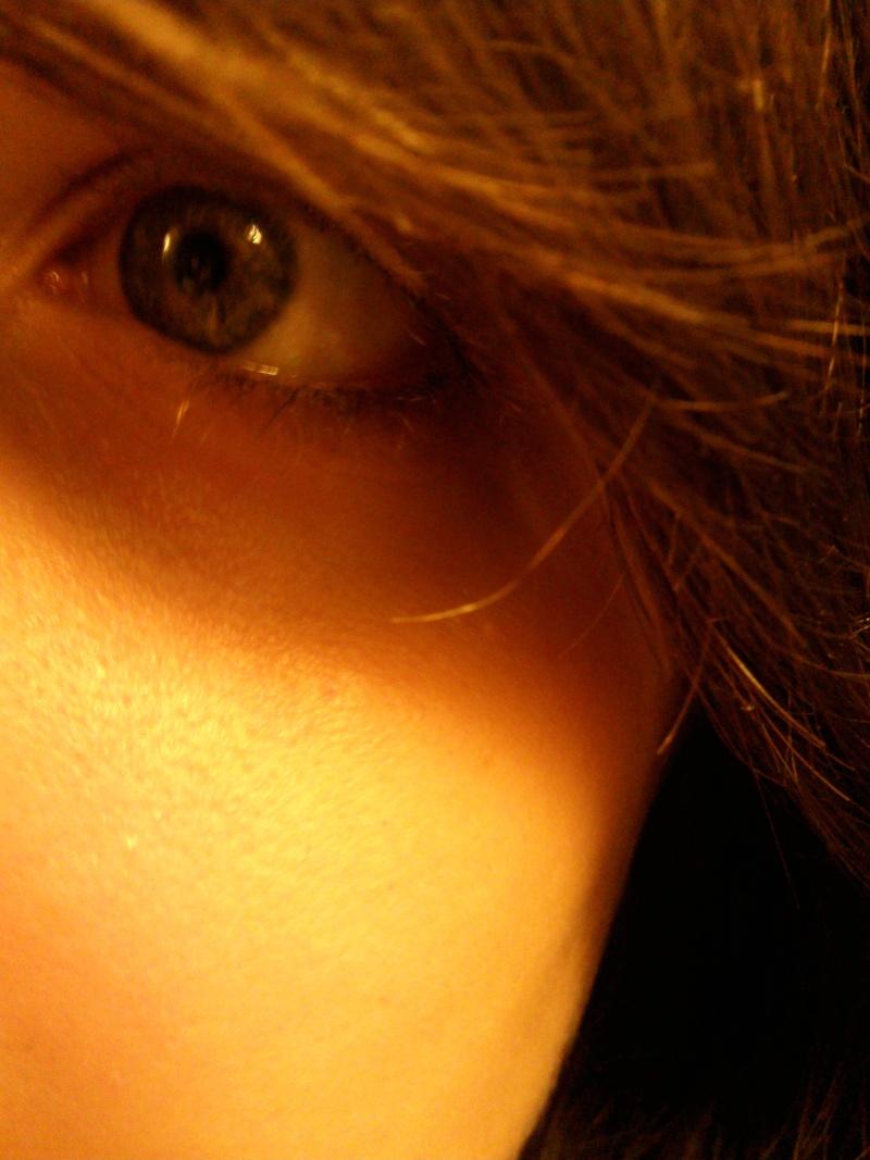 Les yeux sont le miroir de l'âme Photo010