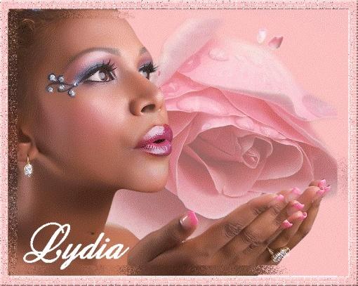 lydiasignature 1fca4310