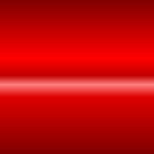 COIN- PSP- DE TOUT B7c44510
