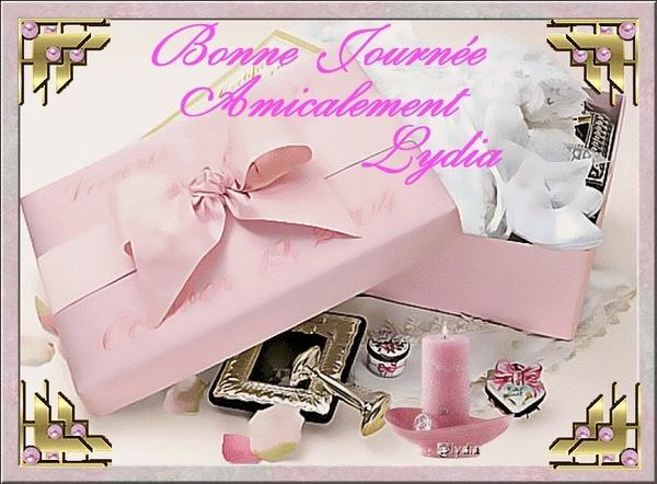 lydiasignature Photo-12