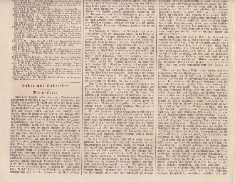 Grenzen der (Vor-)Philatelie Zeitun13