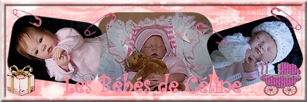 La boutique de Kath: tricots et confection textile pour reborns Bb_14_10