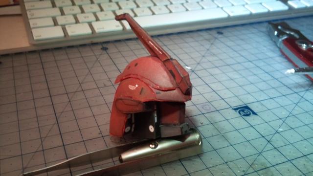 Gundam Sinanju Dsc_0122