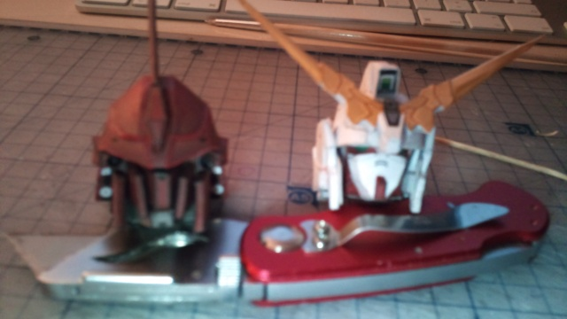 Gundam Sinanju Dsc_0125