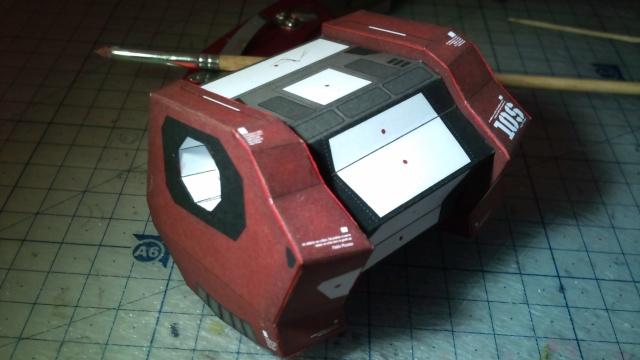 Gundam Sinanju Dsc_0127