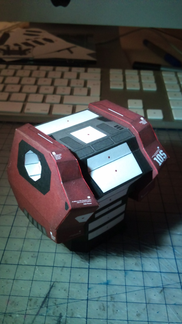 Gundam Sinanju Dsc_0128