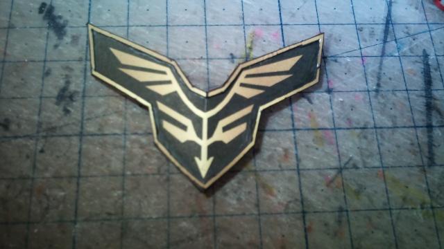 Gundam Sinanju Dsc_0129