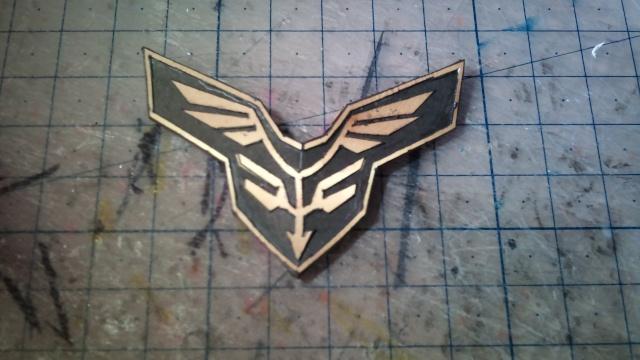 Gundam Sinanju Dsc_0130