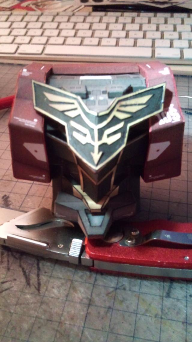 Gundam Sinanju Dsc_0131
