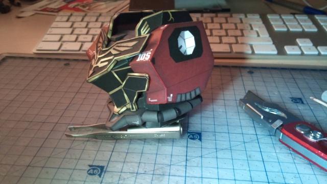 Gundam Sinanju Dsc_0132